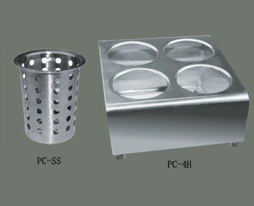 Accesorios para cocina en acero inoxidable equipos para for Accesorios para cocina en acero inoxidable